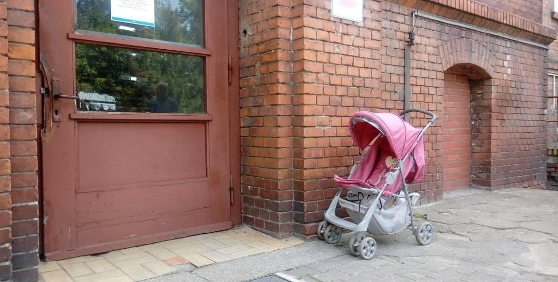 Od 1 lipca porodówka w Skwierzynie będzie zamknięta