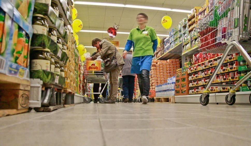 Film do artykułu: Strajk w sklepach Biedronki w 2019 roku? Rozpoczęło się referendum strajkowe [lista żądań, stanowisko Biedronki - 17.01.2019]