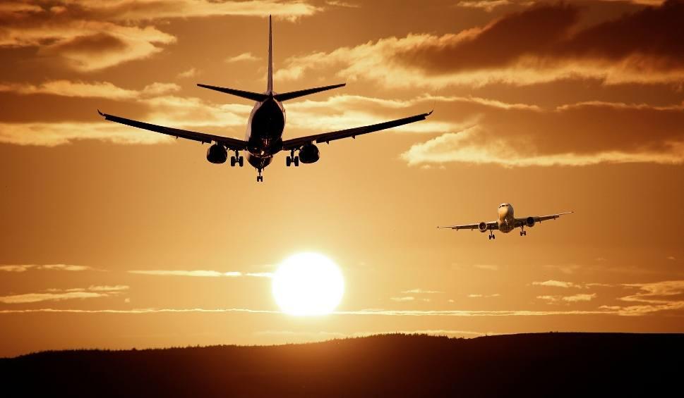 Film do artykułu: Podsumowanie 2019 roku na lotnisku w Pyrzowicach. Liczba pasażerów: 4,84 mln. Rekord w czarterach, spadek w ruchu regularnym. Pomógł Ryanair