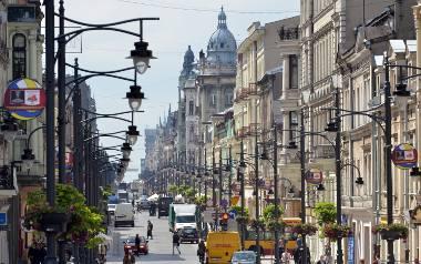 Widzę Łódź: Takim i słońce nie pomoże?