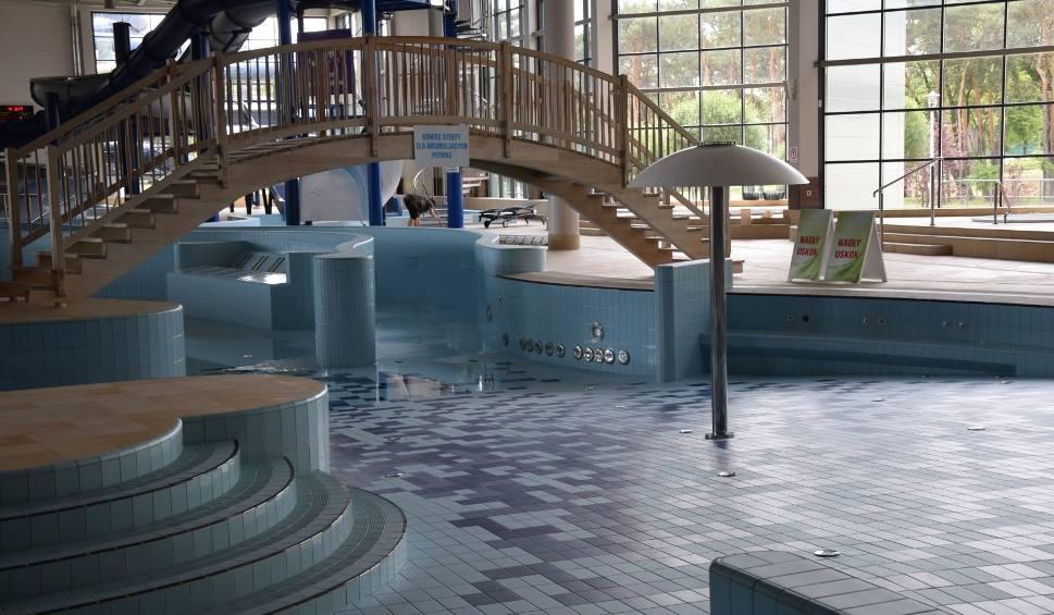 Film do artykułu: Lubuskie baseny szykuja się na otwarcie. Sprawdź, które nas zaproszą w tę sobotę, a które później