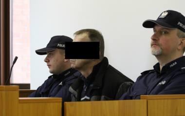 Proces oskarżonego o oszustwa Mariusza M. zakończyć się ma 12 maja, wtedy też prawdopodobnie zapadnie wyrok.