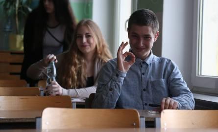 Egzamin gimnazjalny 2016 - kiedy wyniki? (TERMINY)