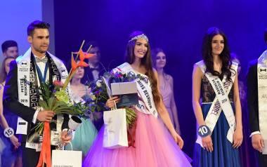 Wybory Miss Beskidów 2019