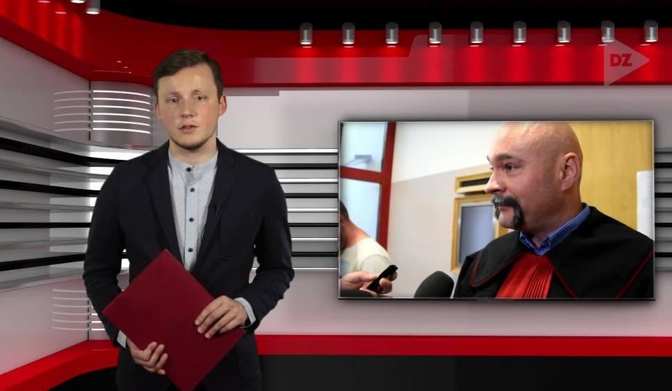 Film do artykułu: Najważniejsze wydarzenia z woj. śląskiego PROGRAM TyDZień 07.06.2019 WIDEO Prezentuje Bartosz Wojsa