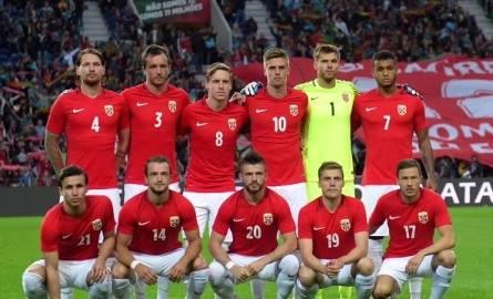Nie będzie nordyckiego Euro 2024. Plan upadł... jeszcze przed pierwszą turą rozmów