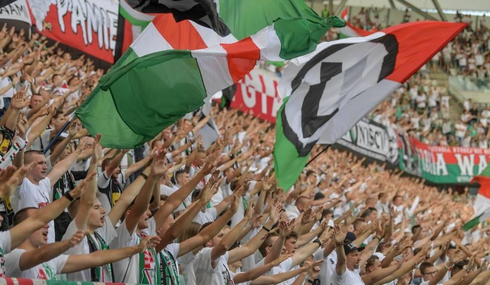 Film do artykułu: Legia Warszawa - Śląsk Wrocław 0:0. Zmian niewiele, nieporozumień wiele