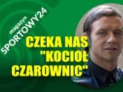 MAGAZYN SPORTOWY24. Majdan: Fabiański puszcza dużo goli w lidze. To może mieć znaczenie