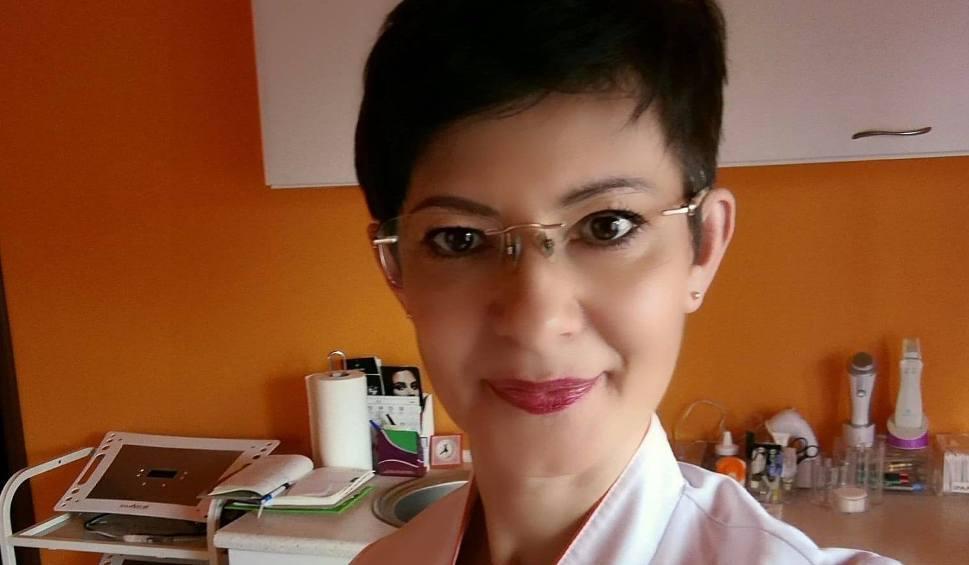 Film do artykułu: Jolanta Malec - Kosmetyczka Roku w powiecie ostrowieckim. Praca jest jej pasją, a uśmiech znakiem firmowym [ZDJĘCIA]