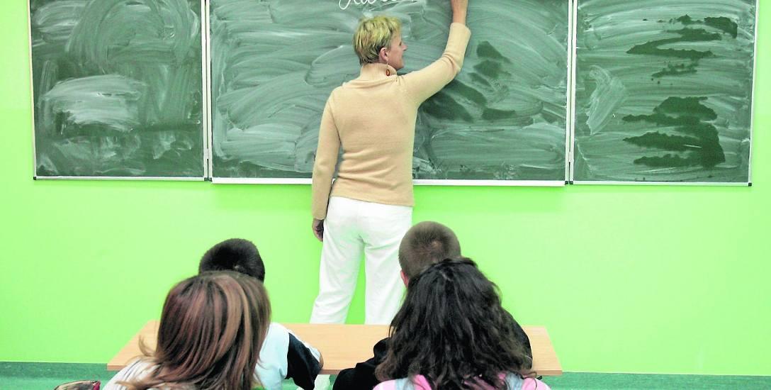 Ministerstwo Edukacji Narodowej twierdzi, że katecheta wychowawca to wyjście naprzeciw oczekiwaniom rodziców.