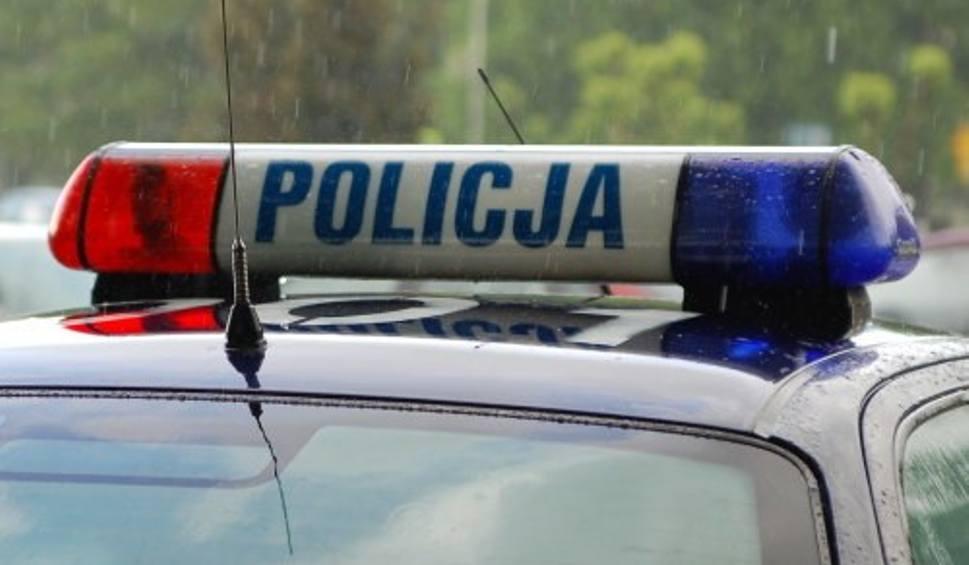 Film do artykułu: Złota, gmina Samborzec. Śmiertelny wypadek. Kobieta wpadła do szamba