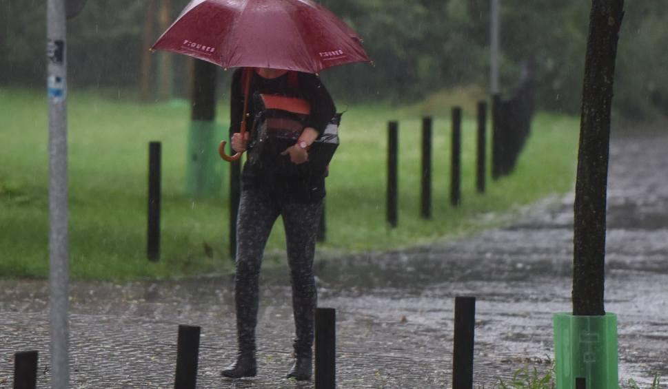 Film do artykułu: Wielkopolska: Prognoza pogody na niedzielę 26.02.17 [WIDEO]