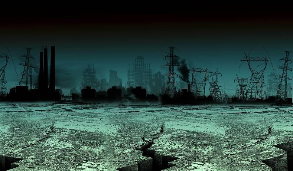 Film do artykułu: Koniec świata w 2020 roku? Hawking przed śmiercią odkrył błąd w kalendarzu Majów [14.10.2019 roku]