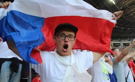Weekend po czesku w Dąbrowie Górniczej już 1 i 2 września