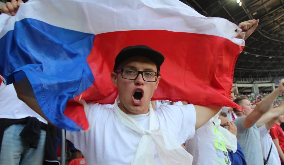 Film do artykułu: Dąbrowa Górnicza: weekend po czesku. Będą niespodzianki, dobra kuchnia i koncerty PROGRAM