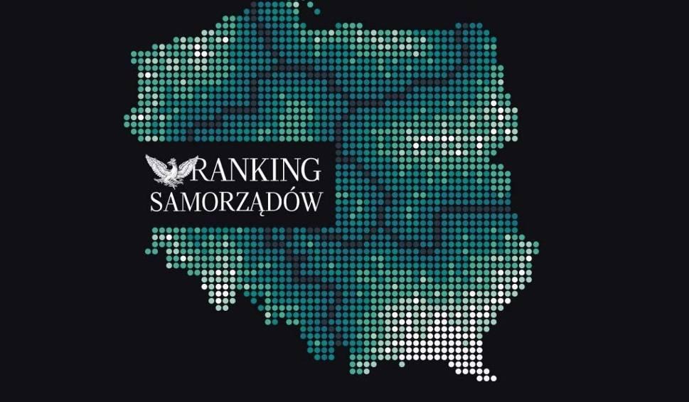 """Film do artykułu: Ranking Samorządów """"Rzeczpospolitej"""" 2018. Jak wypadły pomorskie miejscowości?"""