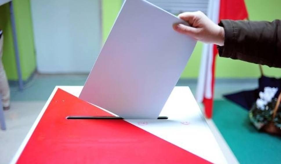 Film do artykułu: Wybory samorządowe 2018. Kto startuje w Zwoleniu i gminach Kazanów, Policzna, Przyłęk i Tczów? [WSZYSCY KANDYDACI]