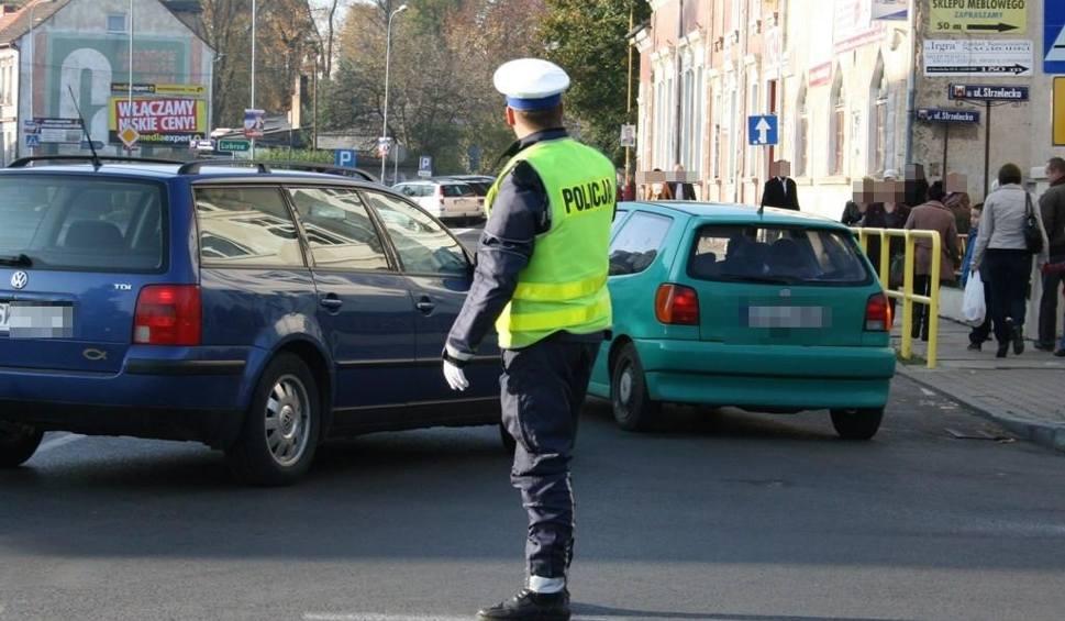 Film do artykułu: Policja apeluje do kierowców