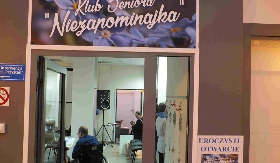Film do artykułu: Ponad 200 tysięcy złotych dla seniorów w Starachowicach