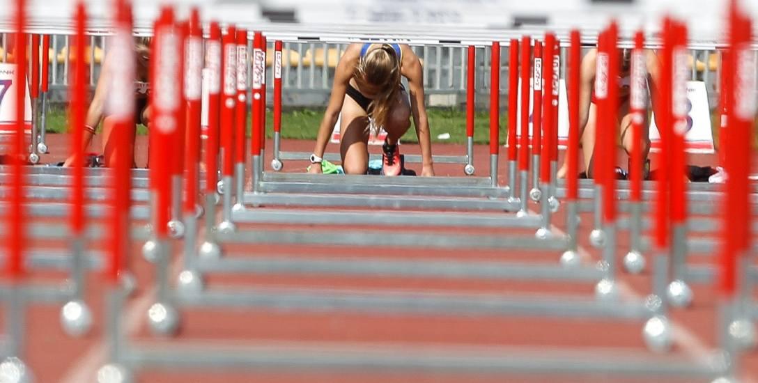 Lekkoatleci CWKS Resovii są jedną z najlepszych sekcji w kraju. Zdobywają medale w zawodach rangi mistrzostw Polski, są reprezentantami naszego kraju.