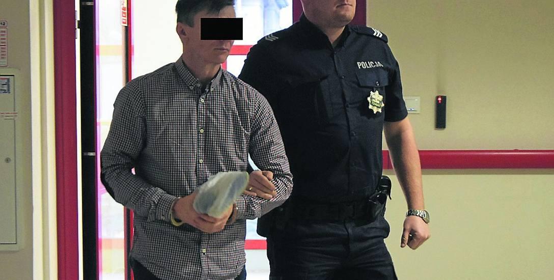 Znany trener dżudo winny molestowania. Sąd skazał go na 6 lat