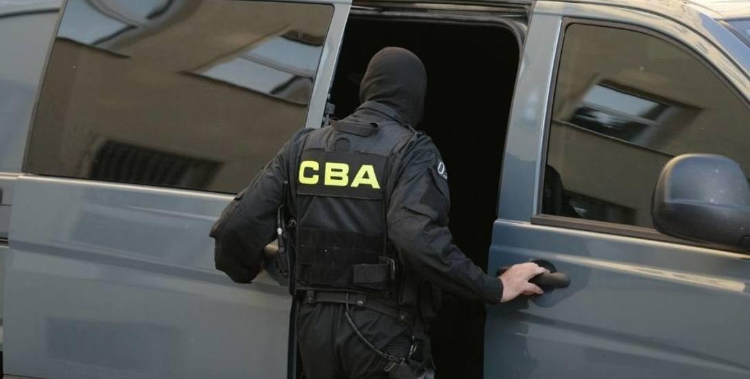 Jak tani węgiel dla ZCh Police zainteresował CBA
