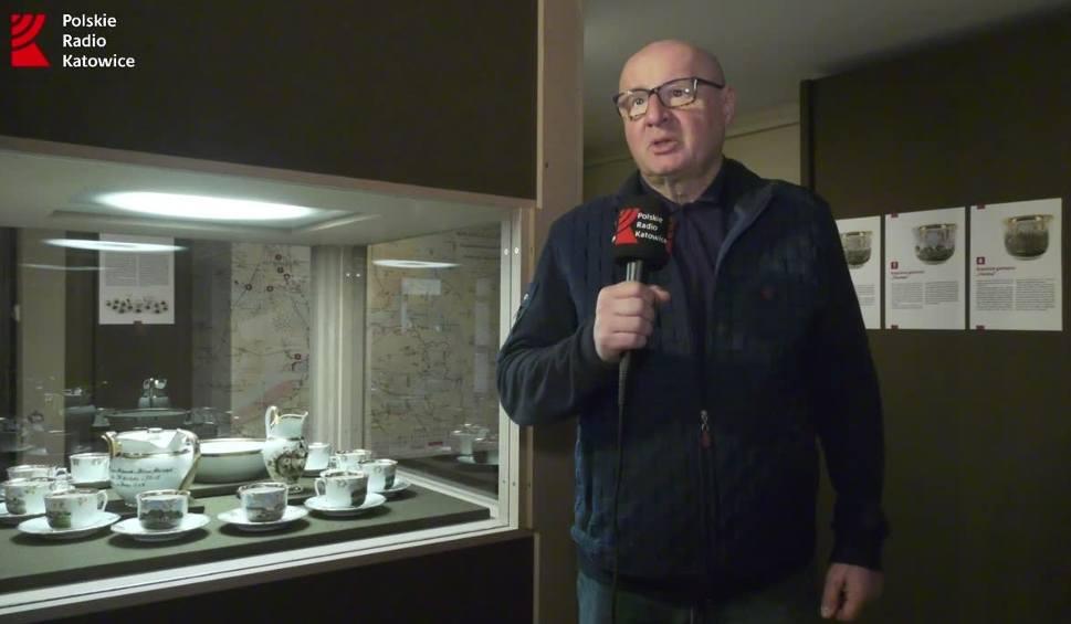 Film do artykułu: Trójwymiarowa prognoza Radia Katowice - jaki będzie weekend 25-27 stycznia? WIDEO
