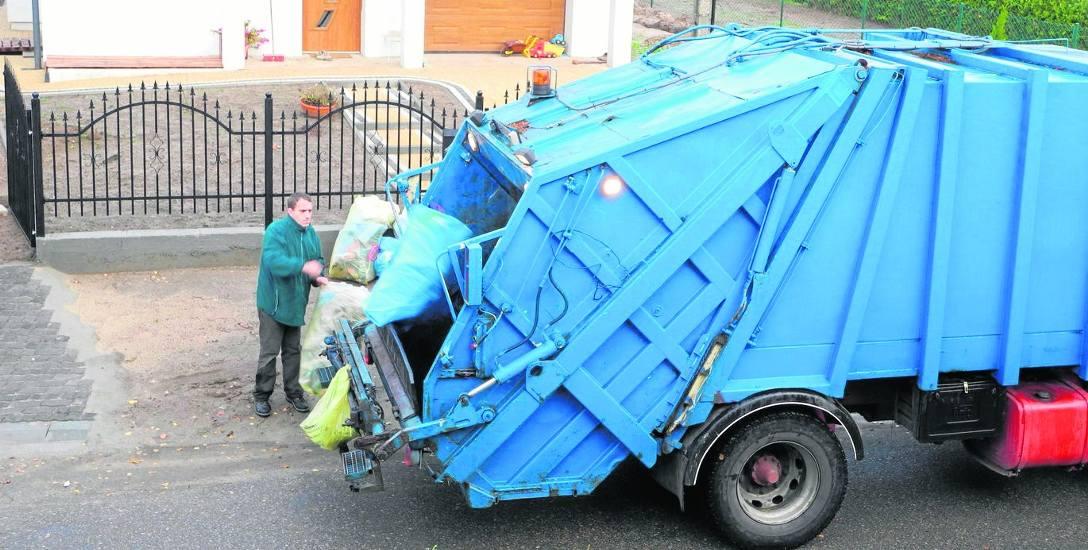 Deklaracje śmieciowe należy składać do 31 stycznia 2019 roku. Na spóźnialskich czekają konsekwencje