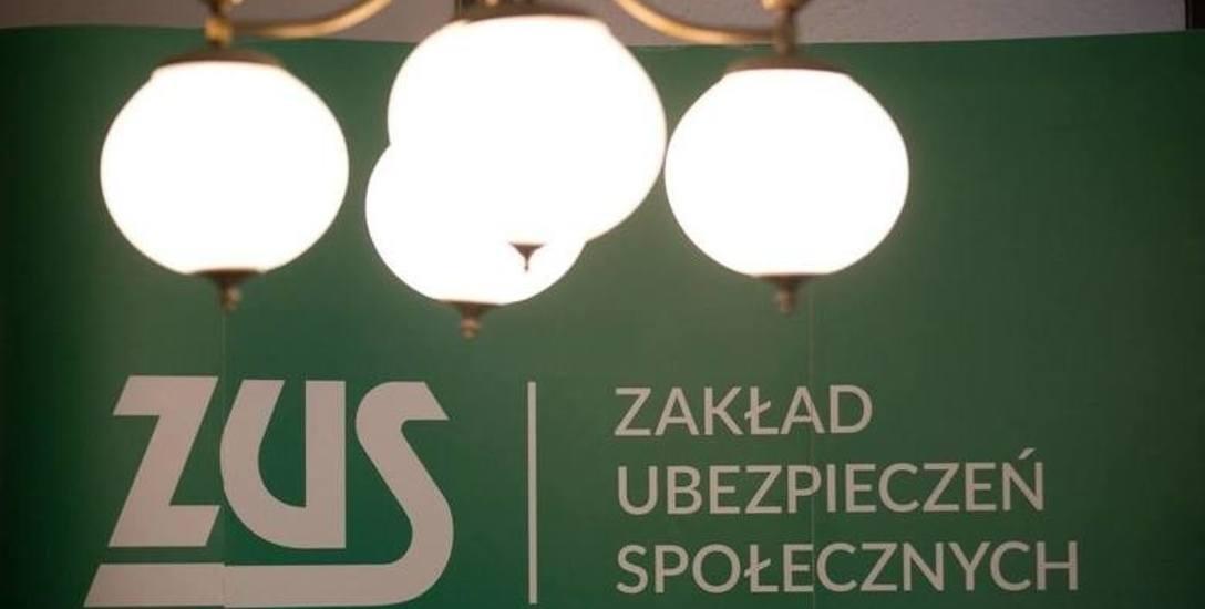 ZUS Toruń uzdrowił kierowcę ze ślepotą! Po 15 latach zabrał mu rentę i wysyłał do pracy... taksówkarza