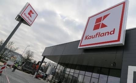 Nowe premie la pracowników Kauflanda
