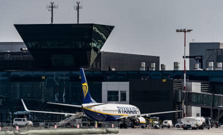 Gdzie zimą możemy polecieć z Balic. Aż 130 połączeń lotniczych z Krakowa