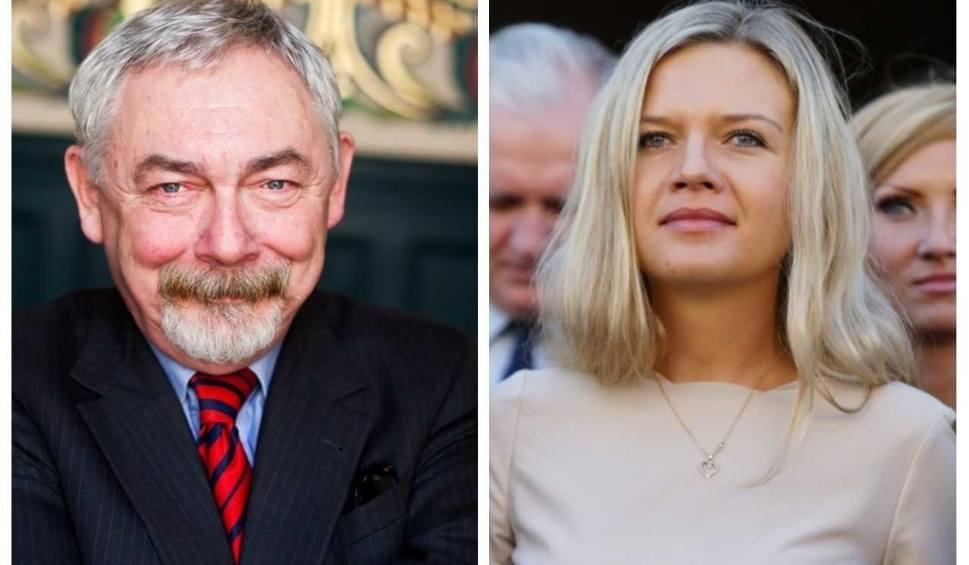 Film do artykułu: Wyniki wyborów samorządowych 2018 w Krakowie: Majchrowski i Wassermann spotkają się w II turze [NIEOFICJALNE WYNIKI WYBORÓW]