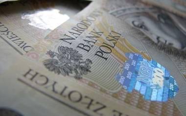 Budżet Łomży bez deficytu przyjęty jednomyślnie
