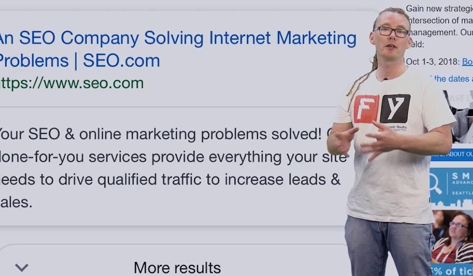 Film do artykułu: Marketing na Luzie. Zobacz 9. odcinek [wideo]