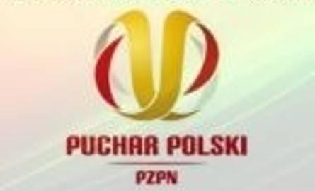 Mirax Puchar Polski