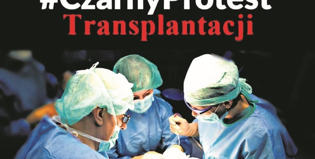 """Pacjenci po transplantacjach mówią, że dla nich """"śmiertelnym niebezpieczeństwem"""" stały się drożejące co dwa miesiące  (w takim cyklu ukazują się listy"""