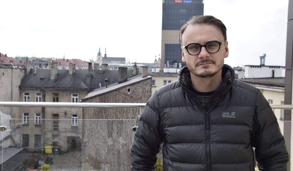 """Film do artykułu: Związany z regionem świętokrzyskim film """"Wyklęty"""" w telewizji. Emisja w piątek, 1 marca"""