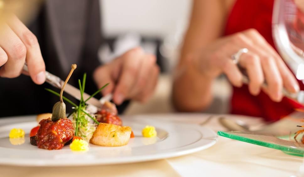 Film do artykułu: Restaurant week 2017 w woj. śląskim LISTA RESTAURACJI Tydzień, który trwa 11 dni i 32 restauracje