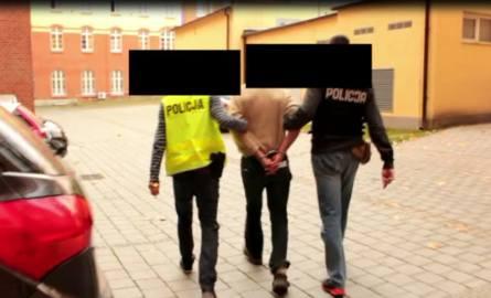 Kanibale spod Szczecina zatrzymani po 15 latach. Makabryczne szczegóły sprawy [aktualizacja]
