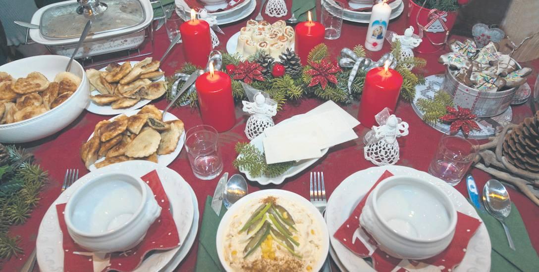 Tegoroczna wigilia i Święta Bożego Narodzenia będą droższe niż rok temu