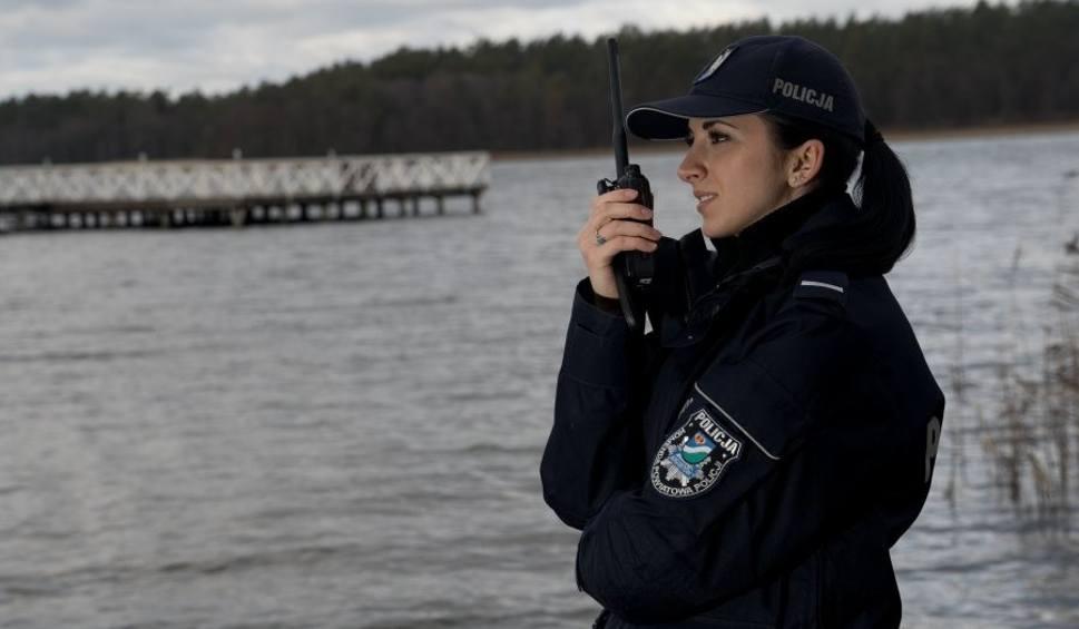 Film do artykułu: Podlaskie. 95. rocznica powołania Policji Kobiecej. Niezwykła sesja podlaskich funkcjonariuszek [zdjęcia, wideo]