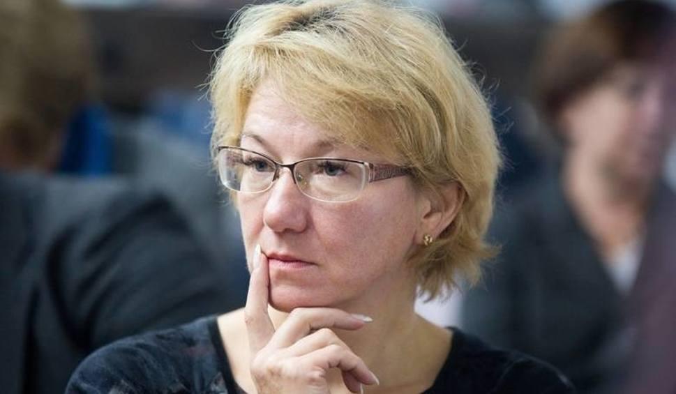 Film do artykułu: Mamy dziurawy system prawa budowlanego. Rozmowa z Anną Sobczuk-Jodłowską, wójtem gminy Ustka