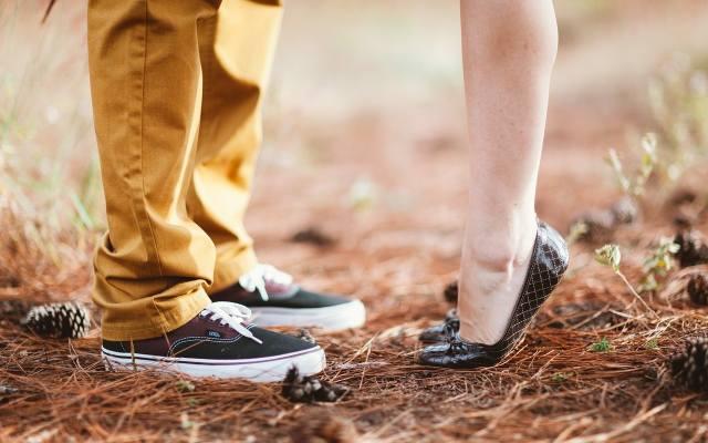 gorące nastolatki seksowne zdjęcia dojrzała para porno kanał