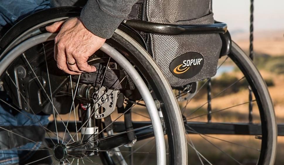 Film do artykułu: Władze Sopotu będą apelować do premiera. Chodzi o decyzję wojewody, nakazującą miastu zwrot 850 tys. zł za udzieloną pomoc niepełnosprawnym