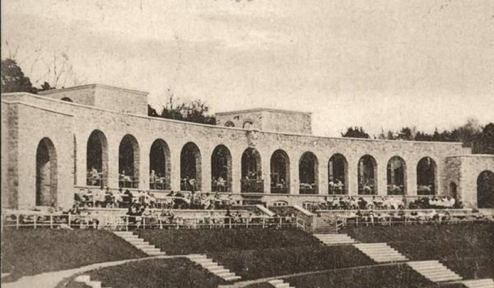 Film do artykułu: Przepiękny stadion w Słubicach - przypomina starożytny amfiteatr. To najpiękniejszy i najcenniejszy obiekt sportowy na Ziemi Lubuskiej