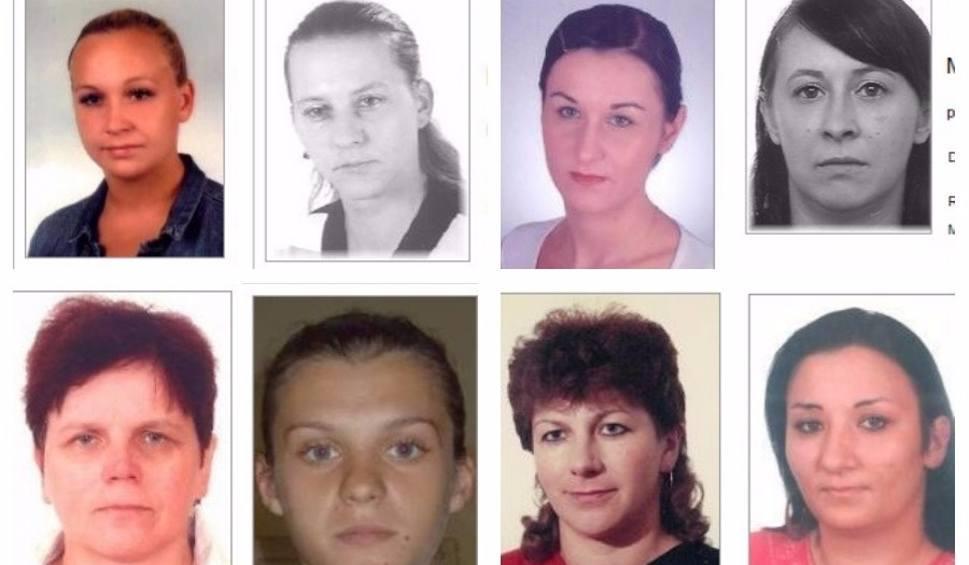 Film do artykułu: Oto najbardziej poszukiwane kobiety w Małopolsce [ZDJĘCIA]