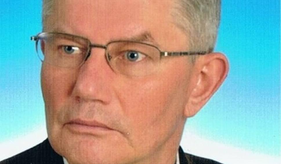 Film do artykułu: Marek Bielewski i Wojciech Sępioł kanddatami na burmistrza Wyśmierzyc