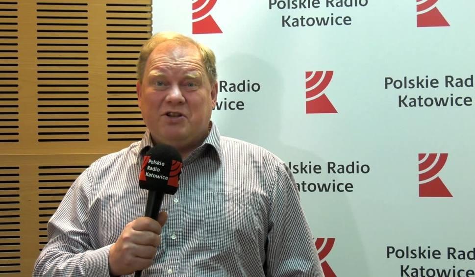 Film do artykułu: Trójwymiarowa prognoza Radia Katowice - jaki będzie weekend 4-6 stycznia? WIDEO