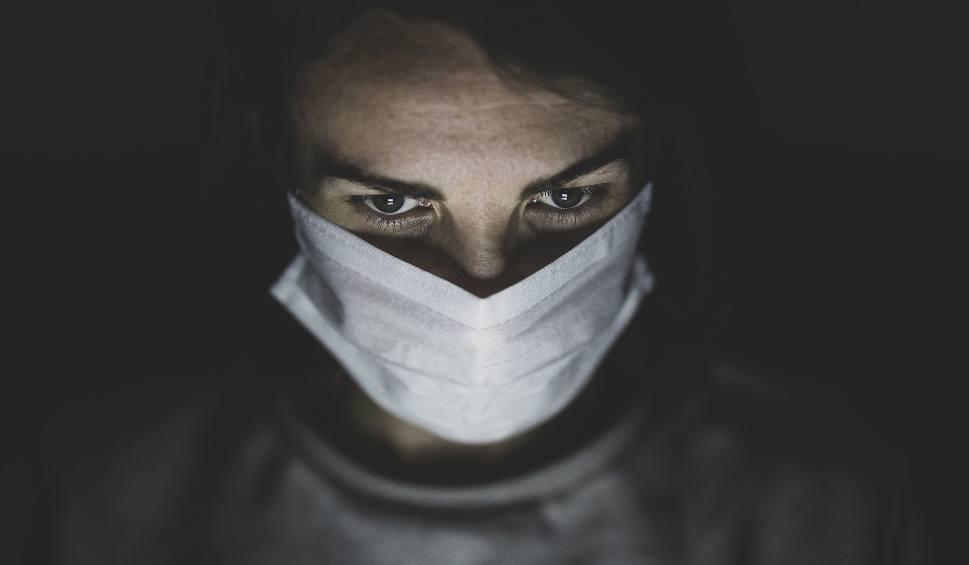 Film do artykułu: Jest bardziej zakaźny i niebezpieczny. Koronawirus w wariancie Delta już w Świętokrzyskiem? Lekarze ostrzegają: Grozi nam czwarta fala WIDEO