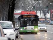Zdjęcie do artykułu: Czy znasz trasy lubelskich autobusów i trolejbusów? [QUIZ]